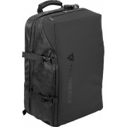 "THUNDERX7 B17 PREMIUM GAMING BAG, UP TO 17.3"" LAPTOP, TSA LOCK, WATERPROOF"