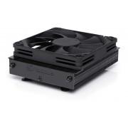 Noctua NH-L9a-AM4 CH.BK Black Dissipatore per CPU