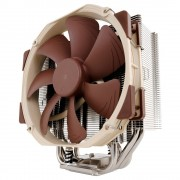 Noctua NH-U14S Dissipatore Per CPU - Renewed