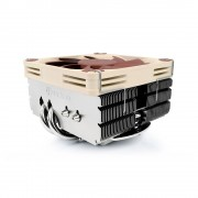 Noctua NH-L9x65 Dissipatore per CPU Low Profile