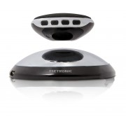 Metronic Flying Altoparlante Bluetooth, Nero