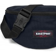 Eastpak Marsupio Springer Colore Blue Navy