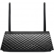 Asus RT-AC51U Router Wireless AC750 Dual Band