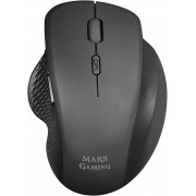 Mars Gaming MMWERGO Wireless Mouse Kailh Switches