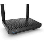 Linksys MR7350 Router WiFi 6 Mesh Dual Band