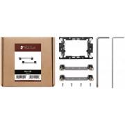 Noctua NM-i4189, Kit di Montaggio per dissipatori per CPU per Socket Intel LGA4189-4 (P4)