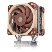 Noctua NH-U12S Dissipatore Per CPU