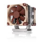 Noctua NH-U9DX i4 Dissipatore per CPU Intel Xeon
