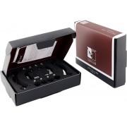 Noctua NM-i115x Mounting Kit Socket Intel LGA115x