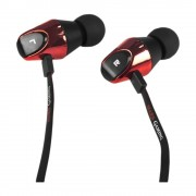 Mars Gaming MIH2 Earphones PRO Gamer