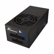 Seasonic SS-350TGM 350W TFX 80+ Gold Full Modular Retail Edition