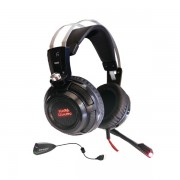 Mars Gaming MH316 Headset Cuffie Gaming 7.1