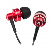 Mars Gaming MIH1 Earphones PRO Gamer