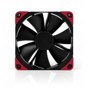 Noctua Cromax NA-SAVP1 Anti-Vibration Pads - Red