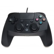 Snakebyte PS4 Game Pad Black