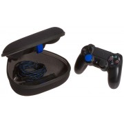 Snakebyte Game Kit per PS4 Custodia