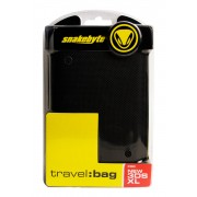 Snakebyte New 3DS xl Travel: Bag