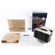 Noctua NH-D15 SE-AM4 Special Edition Dissipatore per CPU