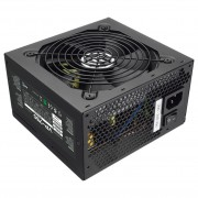 Aerocool VX-750 Alimentatore ATX da 750W New Version