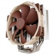 Noctua NH-U14S Dissipatore Per CPU