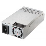 Seasonic SS-250SU Alimentatore Mini 1U da 250W