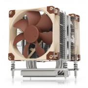 Noctua NH-U9 TR4-SP3 Dissipatore per CPU