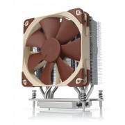 Noctua NH-U12S TR4-SP3 Dissipatore per CPU