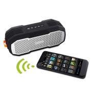 Fantec Novi F20 Bluetooth Speaker Turchese