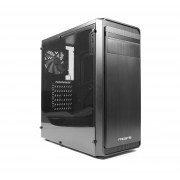 Tacens Imperator Case Middle Tower Window