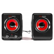 Mars Gaming MS3 Speakers