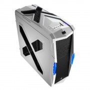 Aerocool Strike-X Xtreme Case Tower White Edition