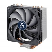 Arctic Freezer 33 CO Dissipatore per CPU Intel e AMD