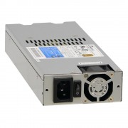 Seasonic SS-400L1U Alimentatore per Server da 400W