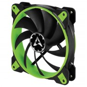 Arctic BioniX F120 - Green