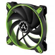 Arctic BioniX F140 - Green