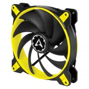 Arctic BioniX F140 - Yellow