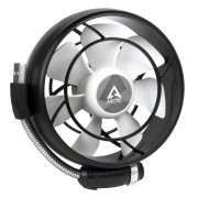 Arctic Summair Light - Mobile USB Fan