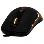 NOX Gaming Mouse Krom Koban da 4000DPI
