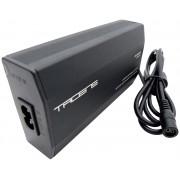 Tacens ANIMA ANBP100 Notebook Adaptor Caricatore portatile universale