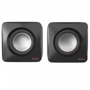 Mars Gaming Speaker MAS0