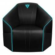 THUNDER X3 US5 HEX Pro Gaming SOFA con illuminazione HEX RGB