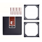 Noctua NA-SFMA1 Fan Mounting Adaptor