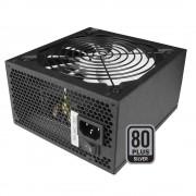 Tacens RADIX VII AG 700W Alimentatore ATX 80Plus Silver