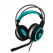 Thunder X3 AH7 Glow Pro Gaming Headset