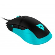 Thunder X3 PRO Gaming Mouse RM5 5000 DPI, HEX