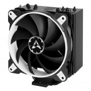 Arctic Freezer 33 eSports ONE, Dissipatore per CPU - White Edition