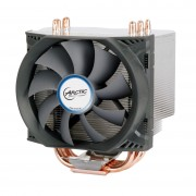 Arctic Freezer 13 CO Intel / AMD CPU Cooler - 92mm