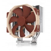 Noctua NH-U14S DX-3647 Dissipatore CPU per Server