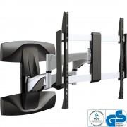 """InLine Staffa da parete ruotabile per supporto monitor TFT, LCD,LED, PLASMA da 32"""" a 70"""""""