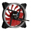 Aerocool Rev Red